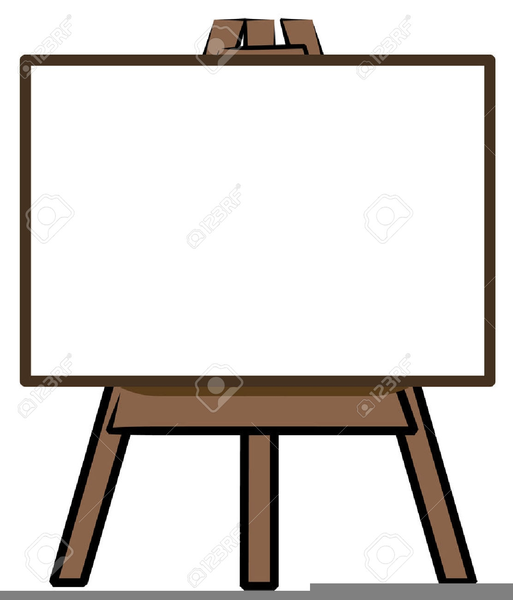 Easel clipart, Easel Transparent FREE for download on.