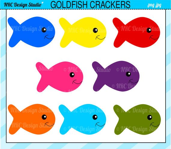 1000+ images about fish designs on Pinterest.