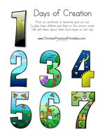 1000+ images about Bible Journaling/Study.