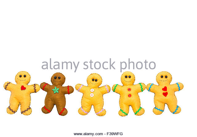 Artistic Creation Stock Photos & Artistic Creation Stock Images.