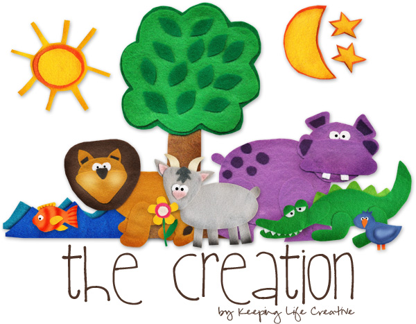 1000+ images about Creation Science on Pinterest.