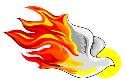 Artistic fiery seed clipart clipart images gallery for free.