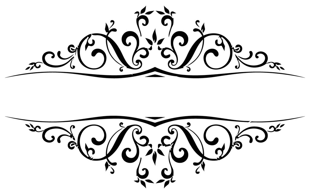 Free Free Flourish Clipart, Download Free Clip Art, Free.