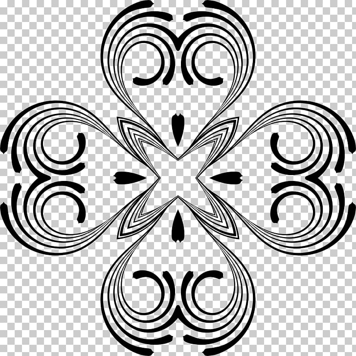 Photography Visual arts , flourish PNG clipart.