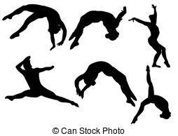Artistic gymnastic Illustrations and Clip Art. 2,095 Artistic.