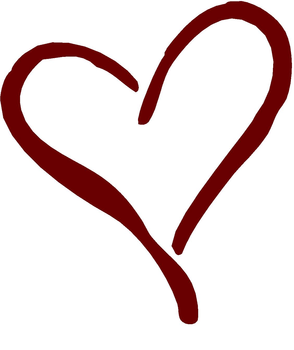 Free Heart Pics, Download Free Clip Art, Free Clip Art on.
