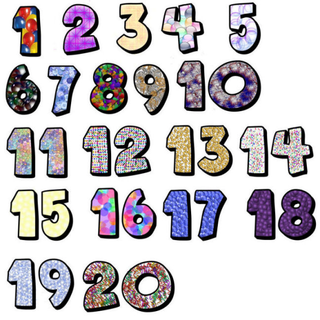 Free Number 21 Cliparts, Download Free Clip Art, Free Clip Art on.