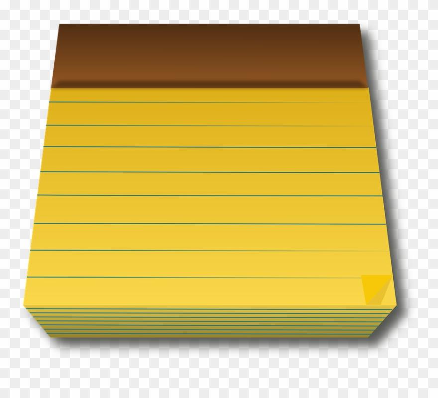 Office Paper Cliparts 3, Buy Clip Art.
