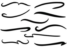 Swish Free Vector Art.