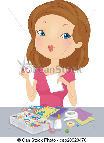 Artistry Clipart Vector and Illustration. 240 Artistry clip art.