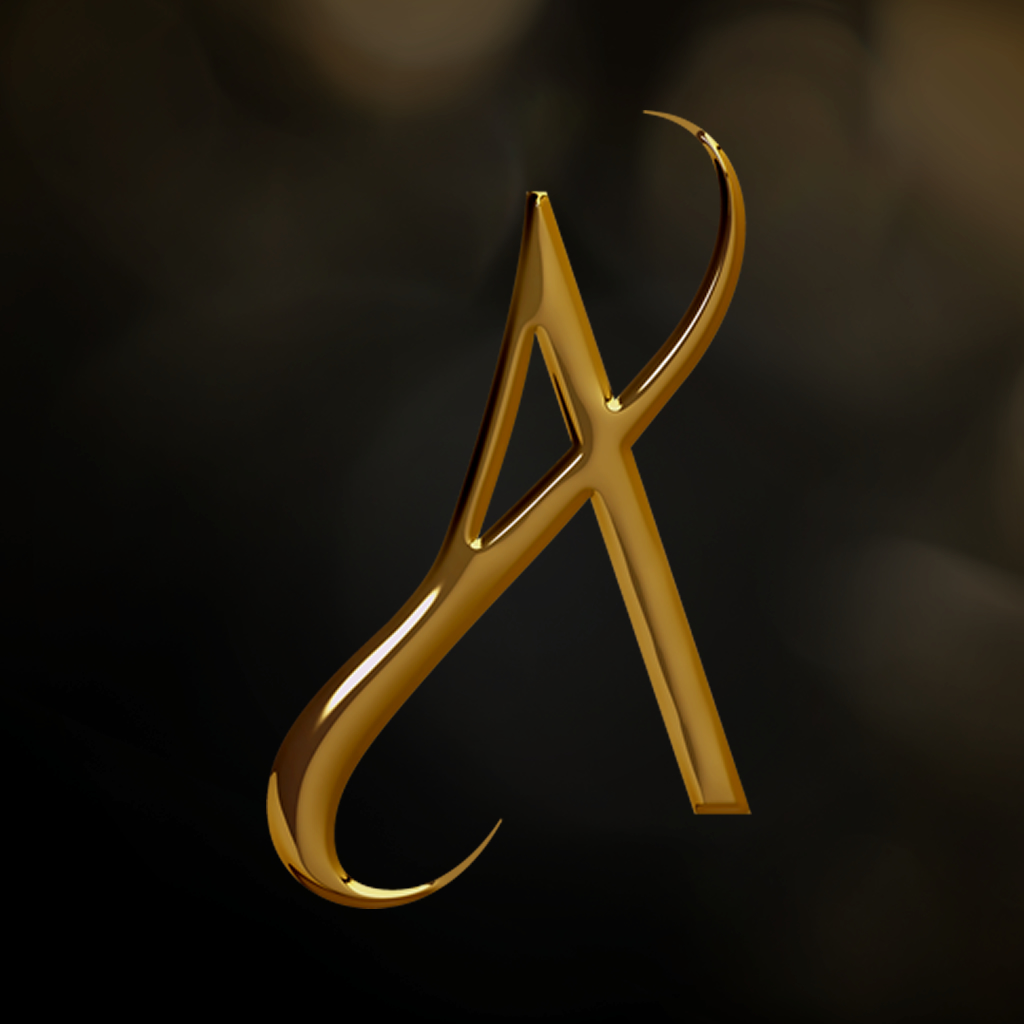 ARTISTRY ADVERTISING LTD Logo Photo.
