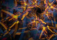 Artmatic Clipart by Megapixl.