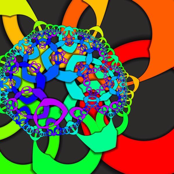 ArtMatic Pro 4.0 Gallery.