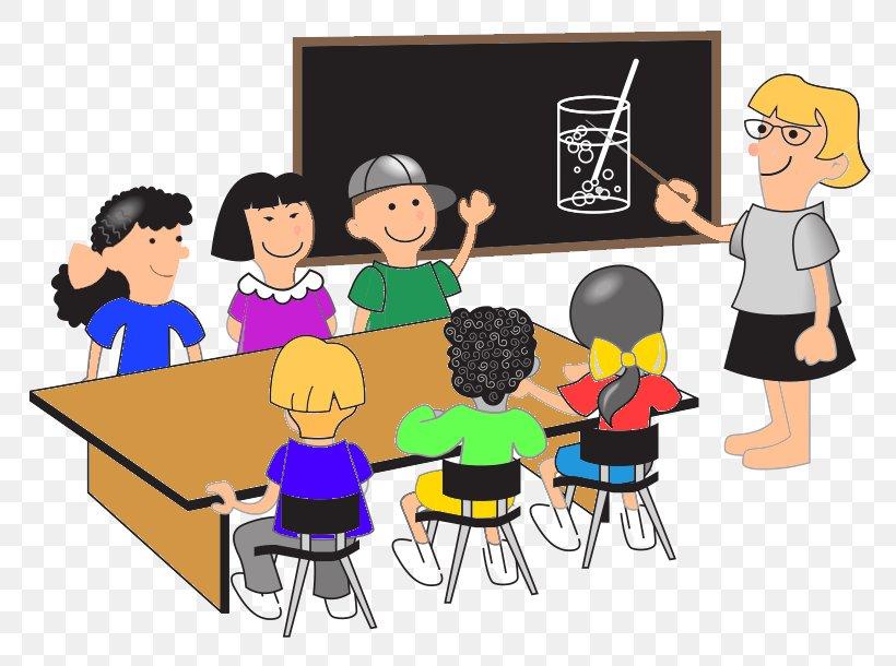 Student Classroom Management Teacher Clip Art, PNG.