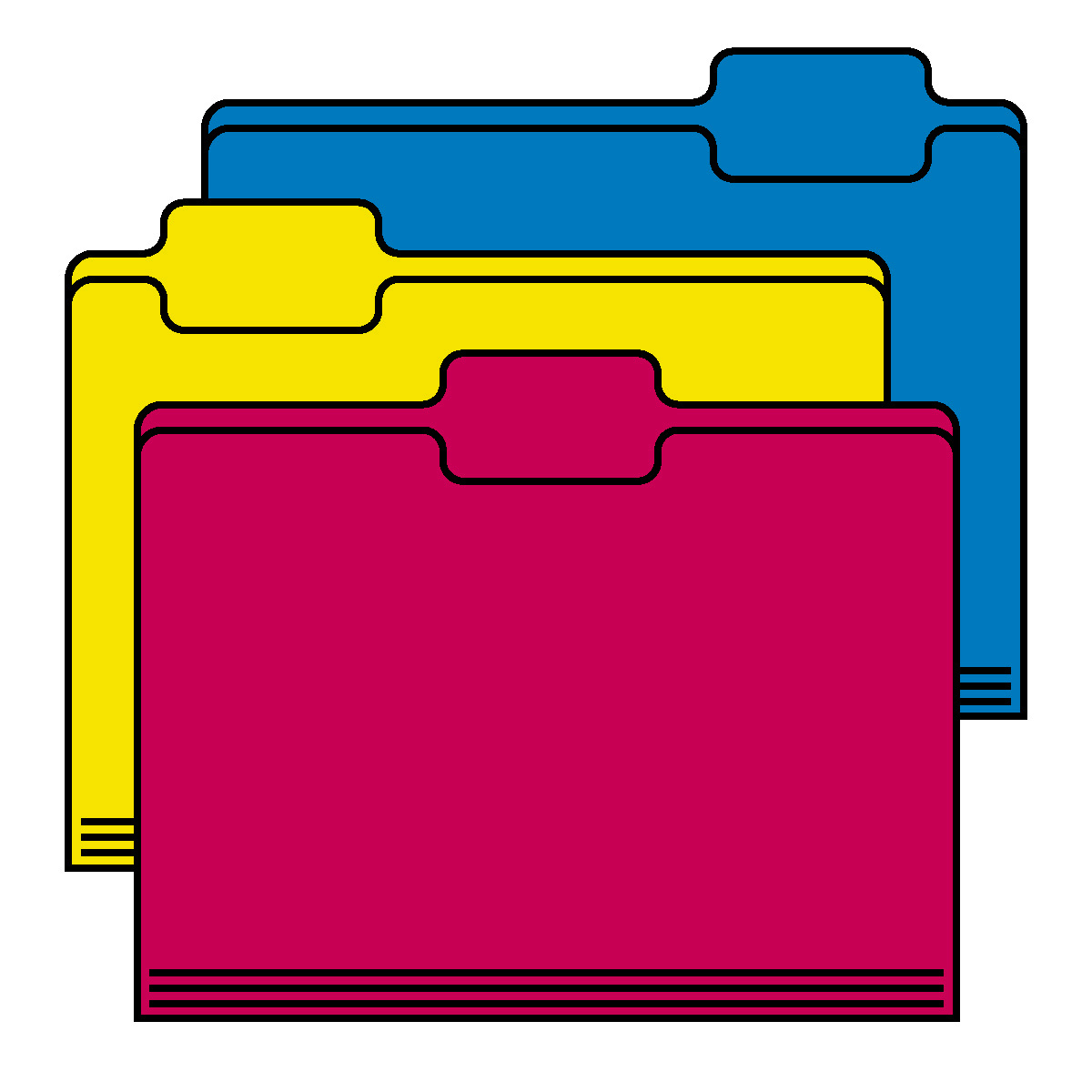 Free Classroom Objects Clipart, Download Free Clip Art, Free.
