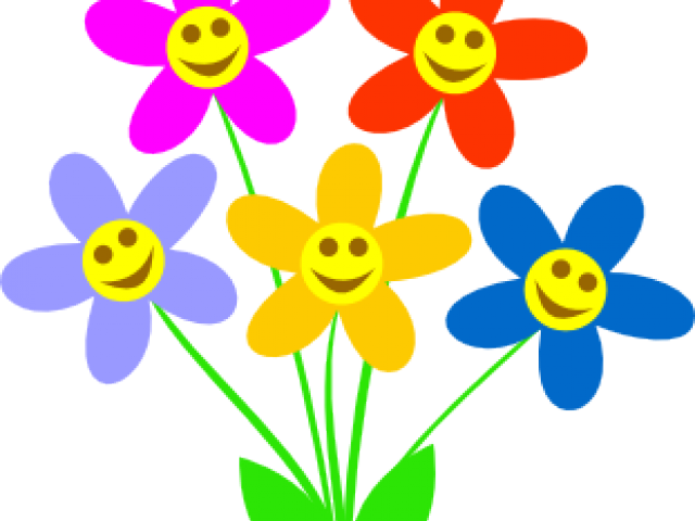 Craft clipart spring, Craft spring Transparent FREE for.