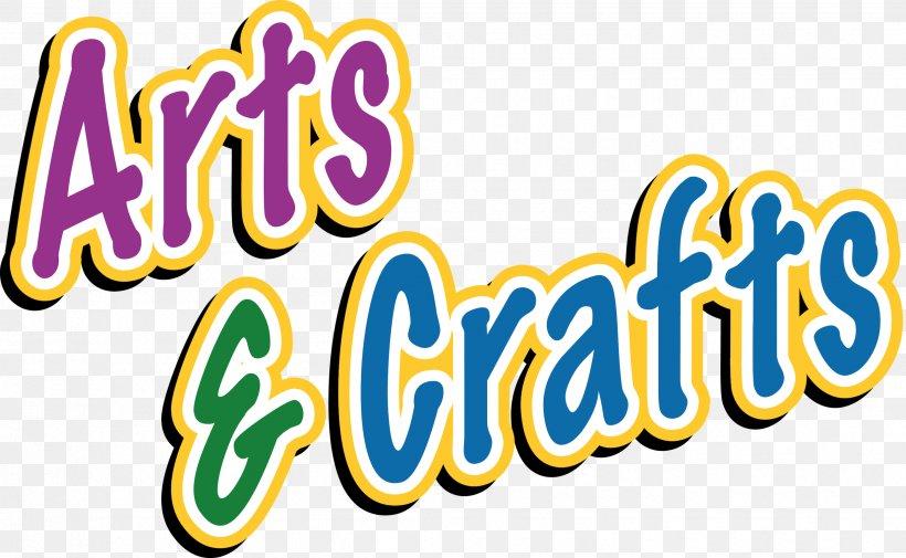 Handicraft Art Free Content Clip Art, PNG, 2475x1525px.