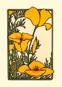 1000+ ideas about Arts And Crafts Movement on Pinterest.