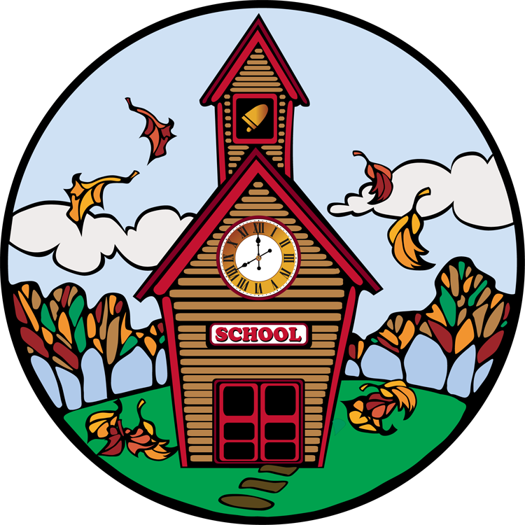 Storybooks Children Books School Clipart School Craft School.