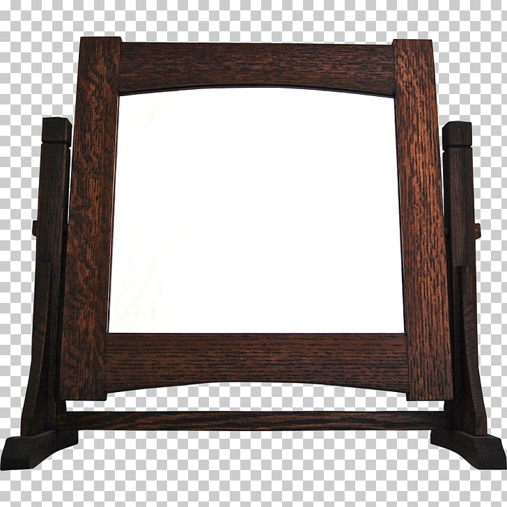 Mirror Mission style furniture Frames Arts and Crafts.
