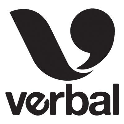 Verbal Arts Centre (@VerbalArtsDerry).