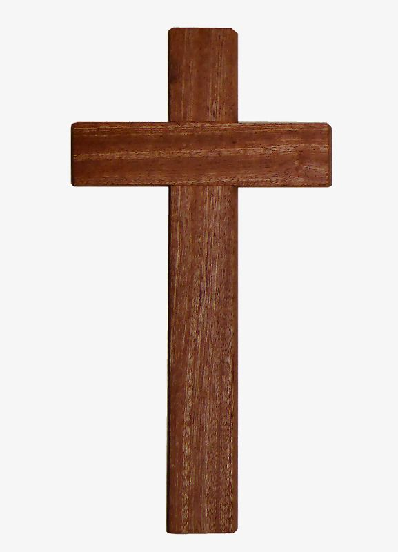 Wooden Crosses, Cross, Png Picture, Board PNG Transparent.