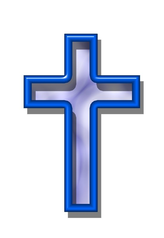 Free Printable Crosses, Download Free Clip Art, Free Clip.