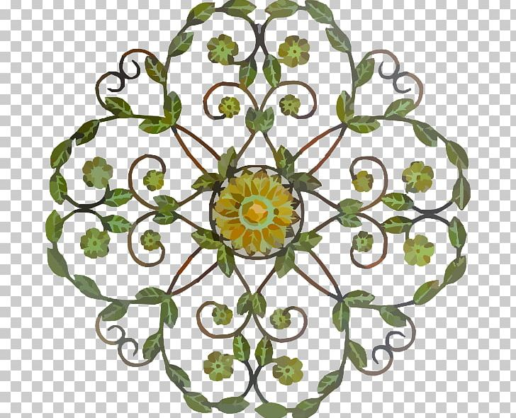 Craft Decorative Arts PNG, Clipart, Art, Arts And Crafts.