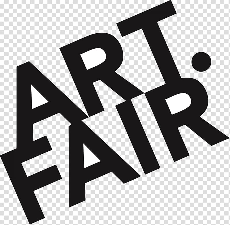 Cologne Art fair , others transparent background PNG clipart.