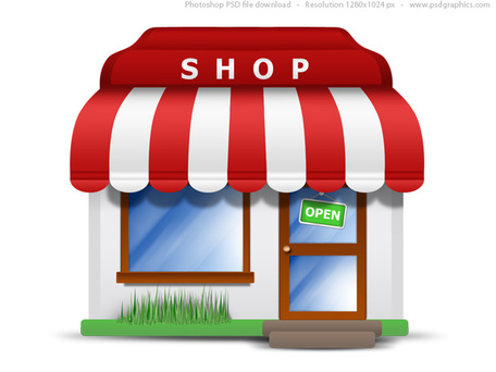 Free Shops Cliparts, Download Free Clip Art, Free Clip Art.