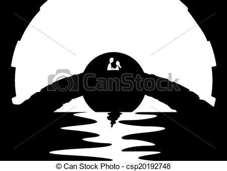 Artsy Clipart Vector and Illustration. 437 Artsy clip art vector.