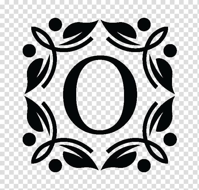 Circle, Artsy, Television Show, Biography, Logo, Black M.