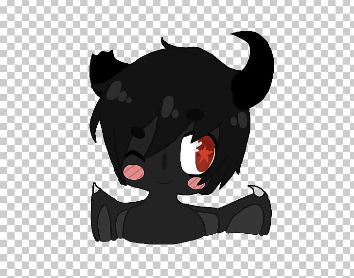 Cat The Binding Of Isaac: Rebirth Art Dog PNG, Clipart.