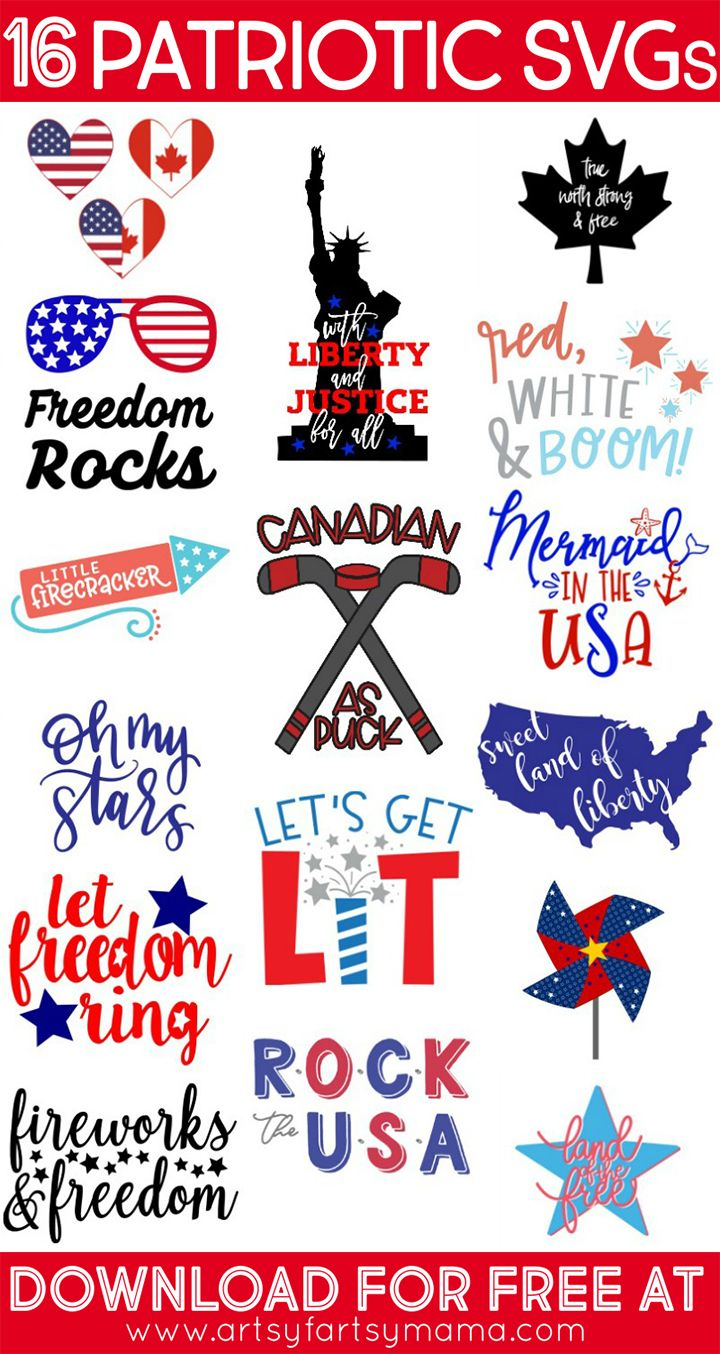 Artsy june clipart clipart images gallery for free download.
