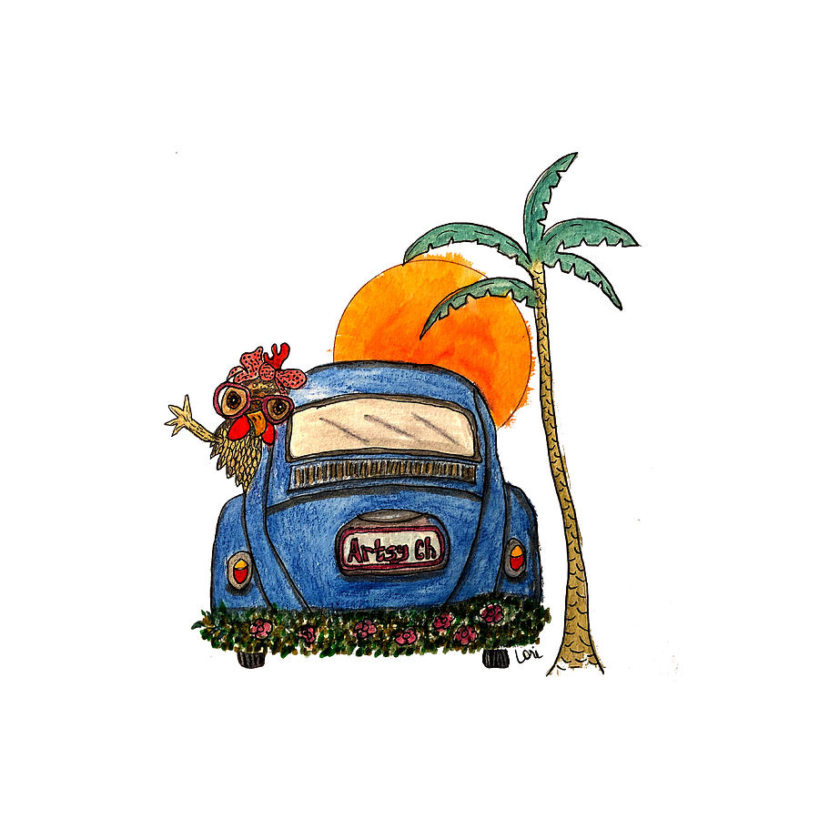 Artsy subaru clipart clipart images gallery for free.