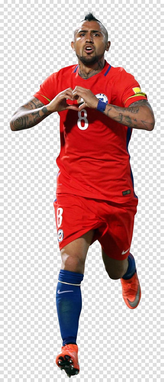Soccer, Arturo Vidal, Chile National Football Team, Juventus.