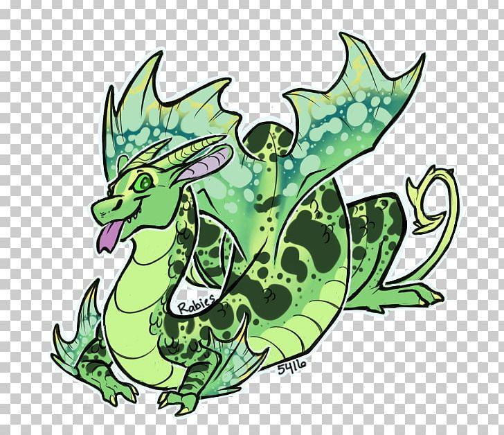 Reptile Dragon Line Art PNG, Clipart, Art, Artwork, Clip Art, Dragon.