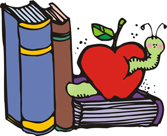 Media library clipart free clip art images image 5.