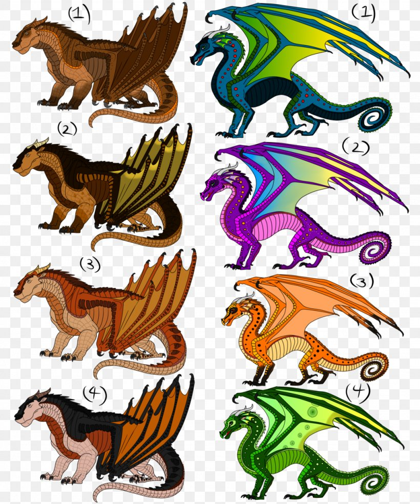 Dragon Wings Of Fire Graphic Design Clip Art, PNG.