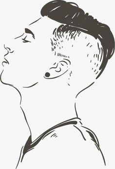 99 Best Clip Art images in 2018.