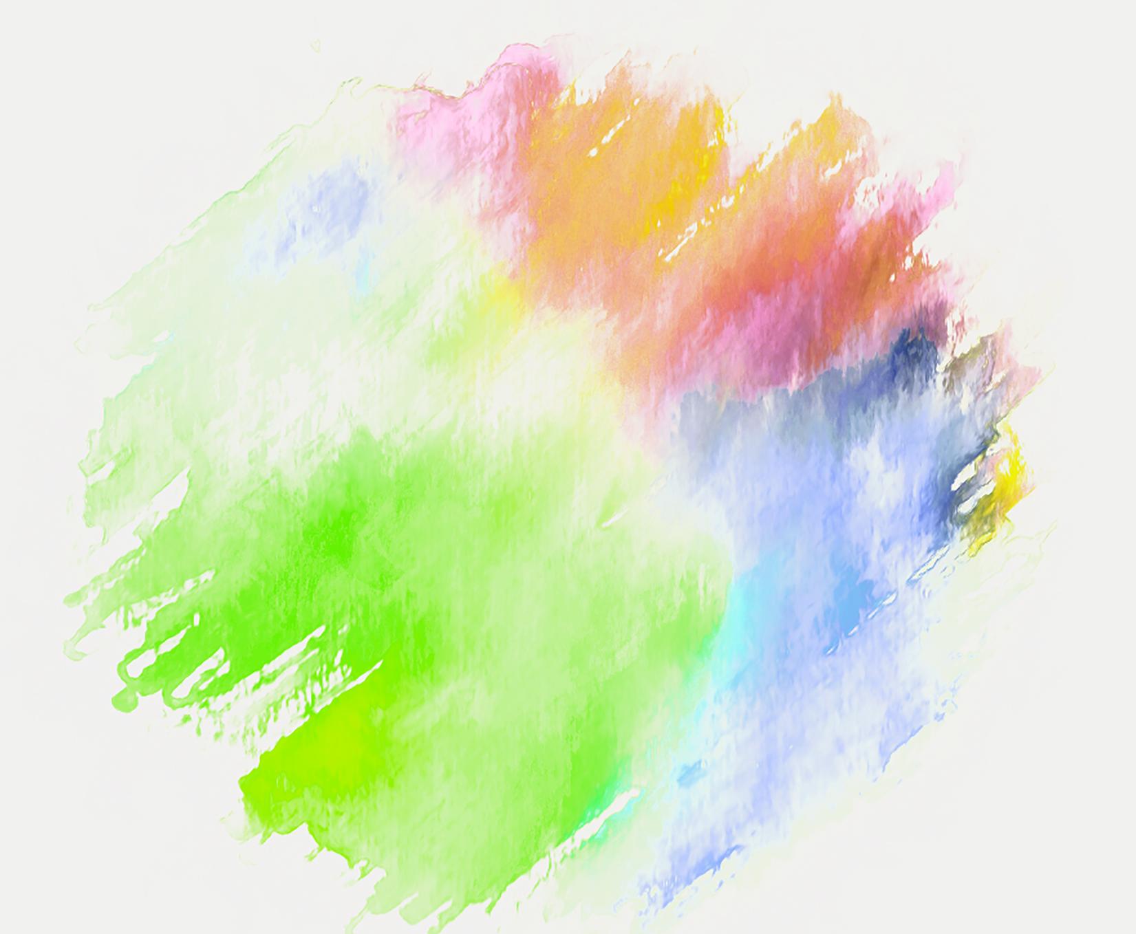 Watercolor paint,Paint,Dye,Illustration,Painting,Art #4387473.