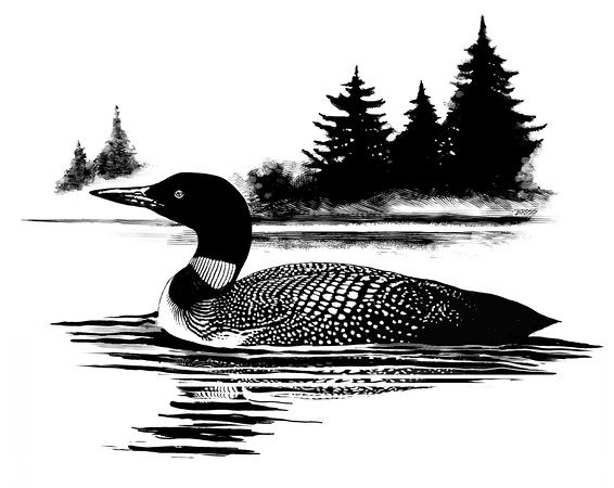 Arty loon magic show clipart clipart images gallery for free.
