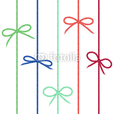Arty string clipart clipart images gallery for free download.