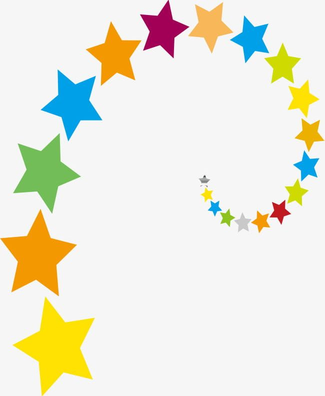 Stars string clipart clipart images gallery for free.