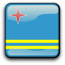 Aruba Clip Art Download.