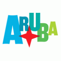 27 Aruba Logos Download.