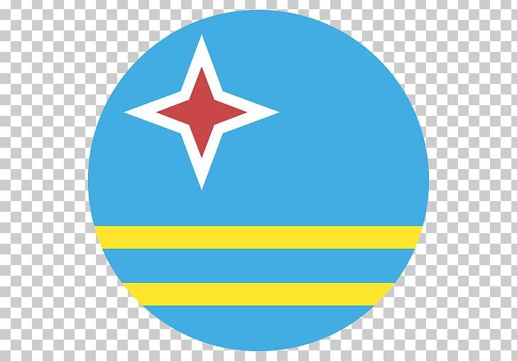 Flag Of Aruba Emoji Flag Of Argentina PNG, Clipart, Area, Aruba.
