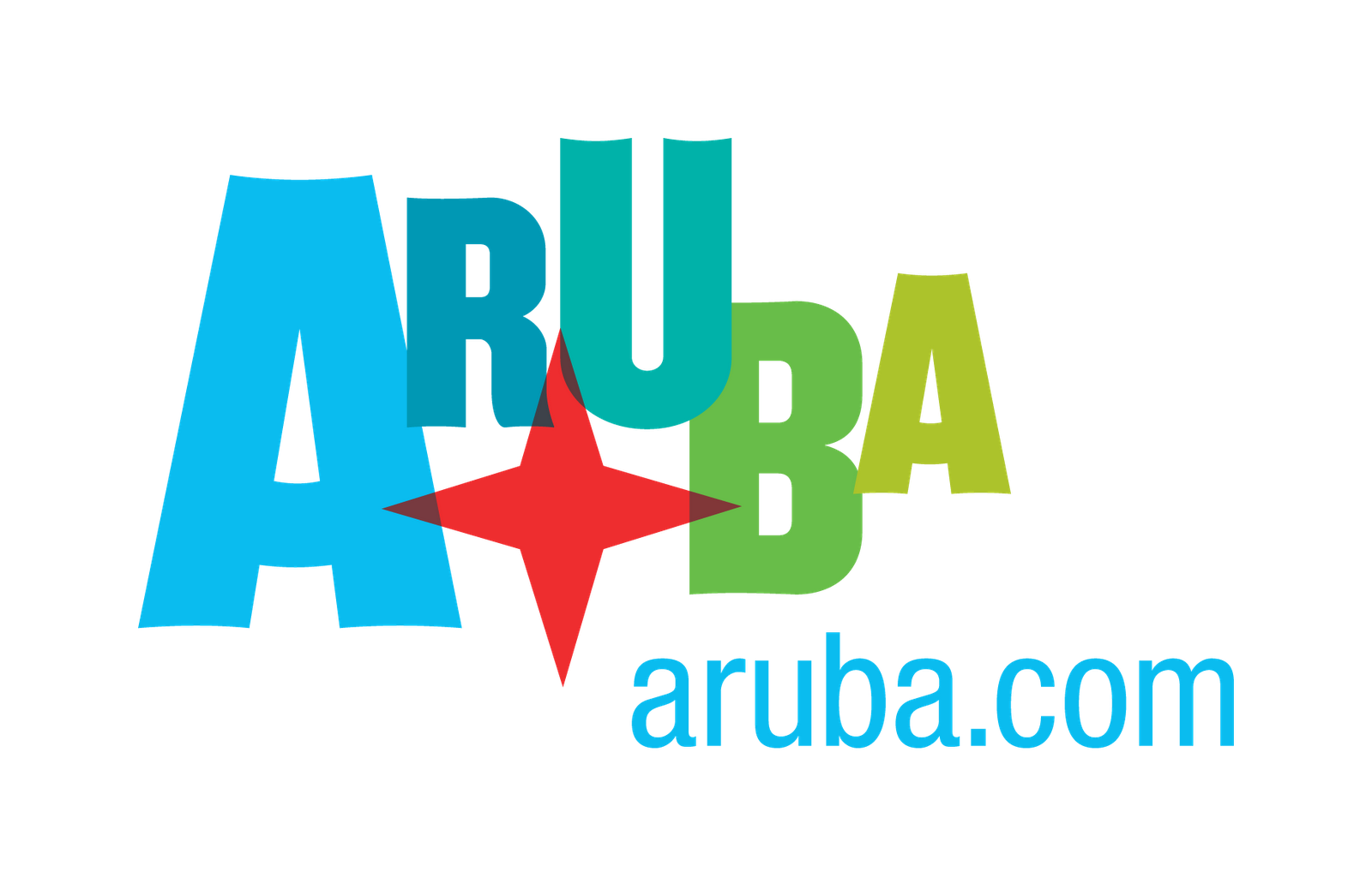 Aruba PNG Transparent Aruba.PNG Images..
