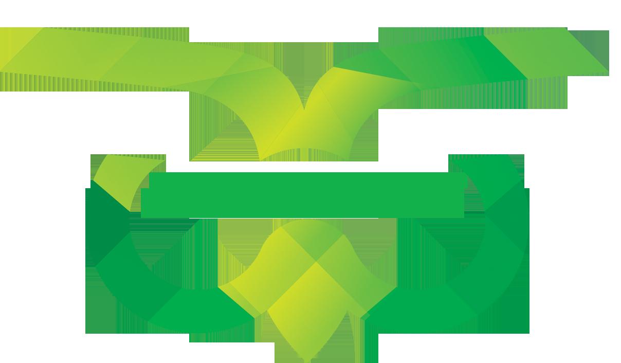 Arugam Bay Tourism.