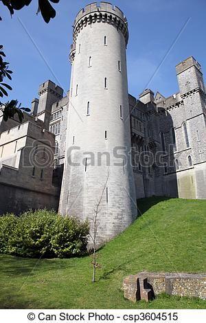 1000+ images about Arundel Castle.